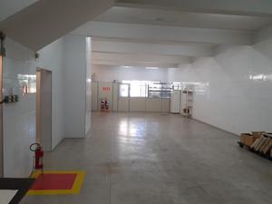 Galpão para alugar, 750 m² por R$ 30.000,00/mês - Vila Leopoldina - São Paulo/SP