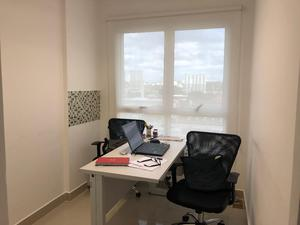 Sala à venda, 29 m² por R$ 210.000,00 - Vila Leopoldina - São Paulo/SP