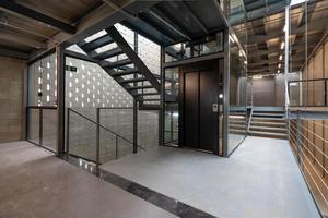 Prédio para alugar, 1250 m² por R$ 55.000,00/mês - Bela Aliança - São Paulo/SP