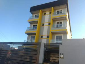 Apartamento Boneca do iguaçu