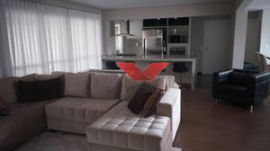 Apartamento Saude Vila Arboreto