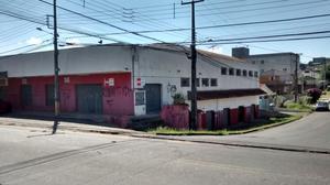 Venda COMERCIAL COLOMBO PR Brasil