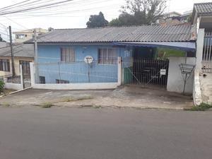 Venda CASA COLOMBO PR Brasil