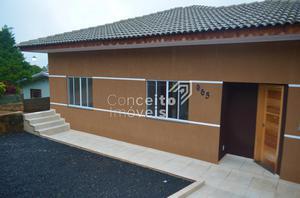 Excelente Residencia na Vila Estrela