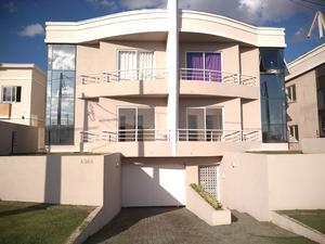 Apartamento à venda no Jardim Carvalho