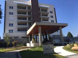 Apartamento com 3 dormitórios à venda, 230 m² - Alphaville Graciosa - Pinhais/PR