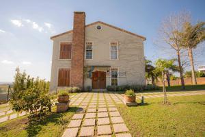 Casa com 4 dormitórios para alugar, 522 m² - Alphaville Graciosa - Pinhais/PR