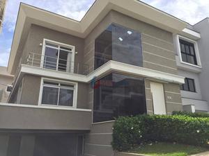 Green Village Park Condominium