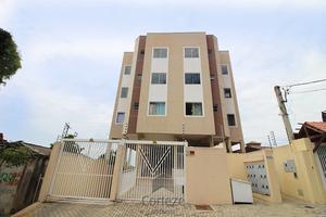 Apartamento de 2 quartos, à venda no Afonso Pena.