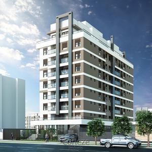 Apartamento 3 quartos com suíte na Vila izabel