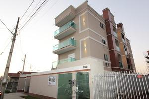 Apartamento 3 quartos sendo 1 suíte em Pinhais