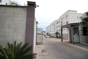 Apartamento 2 Quartos, à venda no Boneca do Iguaçu