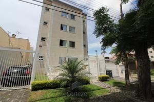 Apartamento de 3 dormitórios com suíte no Portão
