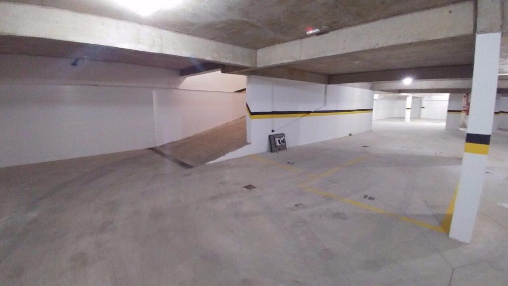 Loft no Lindóia no City Palladium