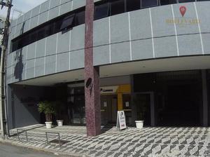 Loja Comercial (Correio) no Juvevê