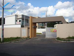 Terreno à venda, 135 m² por R$ 125.000,00 - Braga - São José dos Pinhais/PR