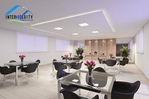 Apartamento com 2 dormitórios à venda, 38 m² por R$ 139.956,00 - Tindiquera - Araucária/PR