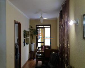Sobrado Residencial à venda, Ipiranga, São Paulo - .