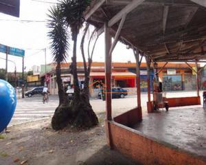 Ponto Comercial à venda, São João Clímaco, São Paulo - .