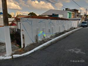 Oportunidade Vila Guarani