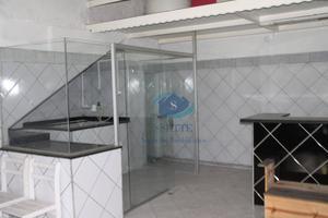 Loja para alugar ideal para Petshop, 45 m² por R$ 1.550/mês - São Paulo/SP