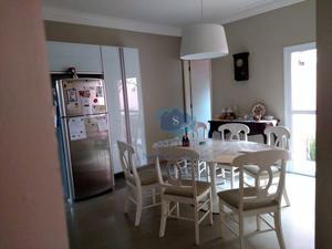 Sobrado com 6 dormitórios à venda, 320 m² por R$ 776.000,00 - Sacomã - São Paulo/SP