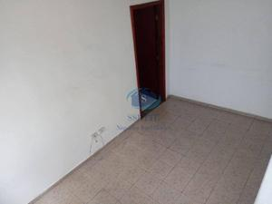 Sobrado com 2 dormitórios para alugar, 80 m² por R$ 1.500,00/mês - Vila Nair - São Paulo/SP