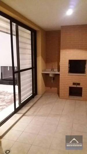 Apartamento com 4 dormitórios à venda, 194 m² por R$ 1.400.000 - Jardim Morumbi - São Paulo/SP